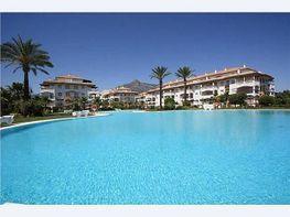 Apartament en venda Puerto Banús a Marbella - 330202979