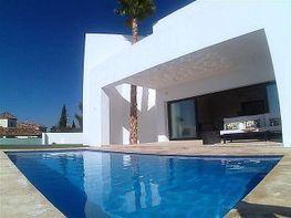 Villa (xalet) en venda Marbella - 330203354