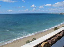 Àtic en venda Nagüeles Alto a Marbella - 330193475