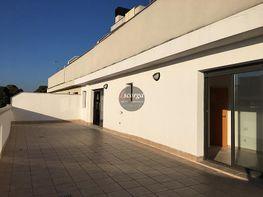 Foto 1 - Apartamento en venta en Vendrell, El - 416169046