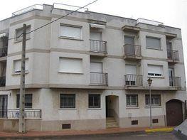 Foto 1 - Apartamento en venta en Bellvei - 259833310