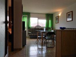 Foto 3 - Apartamento en venta en Vendrell, El - 279247368