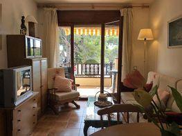 Foto 1 - Apartamento en venta en Vendrell, El - 315913138