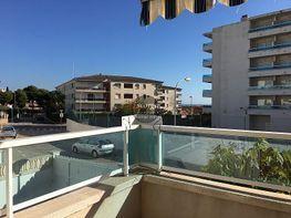Foto 1 - Apartamento en venta en Vendrell, El - 360689193