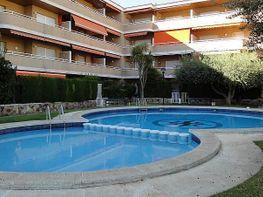 Foto 1 - Apartamento en venta en Vendrell, El - 363630536
