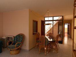 Apartamento en alquiler en Segur de Calafell
