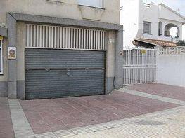 Piso en venta en calle Barcelona, Cunit