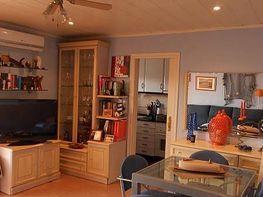 Apartament en venda Vendrell, El - 179503044