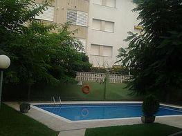Foto 1 - Apartamento en venta en Vendrell, El - 179503284
