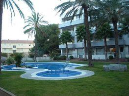 Foto 1 - Apartamento en venta en Vendrell, El - 179503332