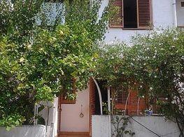 Casa adossada en venda Vendrell, El - 179503350