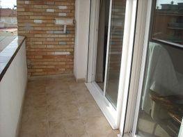 Apartament en venda Vendrell, El - 179503410