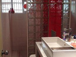 Foto 7 - Apartamento en venta en Vendrell, El - 179504235