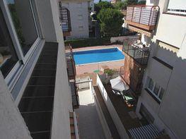 Foto 1 - Apartamento en venta en Vendrell, El - 179504736