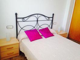 Foto 1 - Apartamento en venta en Vendrell, El - 179504772