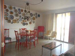 Foto 1 - Apartamento en venta en Vendrell, El - 177038651