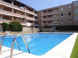Foto 1 - Apartamento en venta en Vendrell, El - 198413908