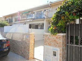 Foto 1 - Casa adosada en venta en Vendrell, El - 208744916