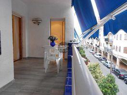 Foto 1 - Apartamento en venta en Vendrell, El - 263874177