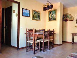 Foto 1 - Apartamento en venta en Vendrell, El - 239008525