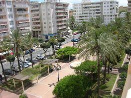 Foto - Piso en venta en plaza Feria Hispanidad, Fuengirola - 285325307