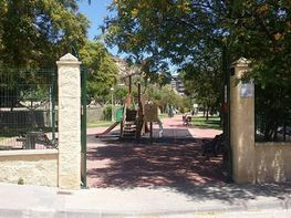 Foto - Piso en venta en calle Los Pacos, Los Pacos en Fuengirola - 359355042