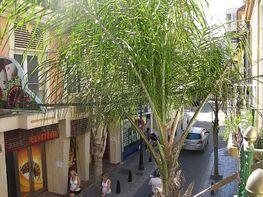 Foto - Piso en venta en calle Centro, Centro  en Fuengirola - 391563717