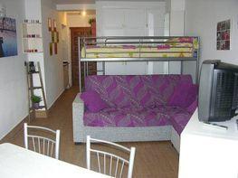 Foto - Estudio en venta en calle Castillo, Fuengirola - 359355417