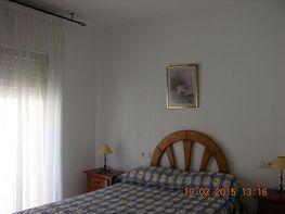 Foto - Piso en venta en calle Los Boliches, Los Boliches en Fuengirola - 397250140