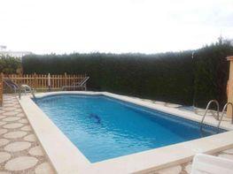 Villa (xalet) en venda calle Febrero, Arroyo de la Miel a Benalmádena - 66245433