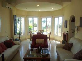 Villa (xalet) en venda calle El Amanecer, Benalmádena Costa a Benalmádena - 76590979