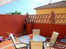Casa pareada en venda calle Inmaculada Concepcion, Arroyo de la Miel a Benalmádena - 150003719