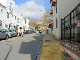 Àtic en venda calle Mercurio, Arroyo de la Miel a Benalmádena - 181434643