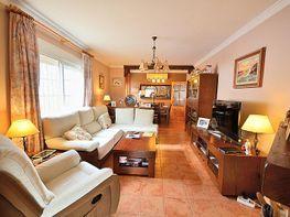 Villa (xalet) en venda calle Del Cosmos, Arroyo de la Miel a Benalmádena - 215389254