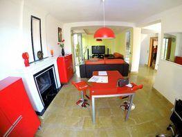Casa pareada en venda calle Febrero, Arroyo de la Miel a Benalmádena - 216678679