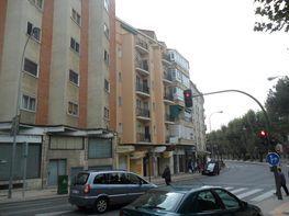 Piso en alquiler en calle Castilla la Mancha, Cuenca - 413780146