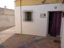 Casa en alquiler en calle Musico Calvo Lopez, Cuenca - 414370786