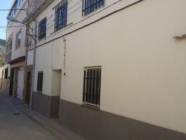 Flat for sale in calle Santa Teresa, Cuenca - 138476451