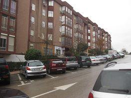 Premises for rent in calle San Cosme, Tondos  in Cuenca - 176072601