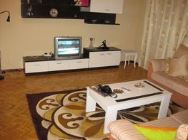 Flat for rent in calle San Cosme, Cuenca - 204176160