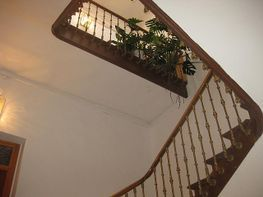 Flat for rent in calle Solera, Nohales in Cuenca - 205234771