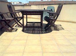 Ático en venta en La romànica en Sabadell - 296285187