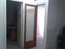 Local en venta en Sabadell - 296285286