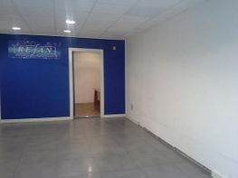 Lokal in miete in Sabadell - 296285358