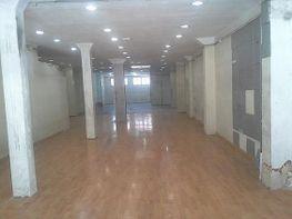 Local en alquiler en Sabadell - 336603089