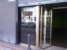 Local en alquiler en Sabadell - 359650913