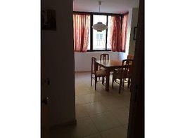 Petit appartement de vente à calle Sertorio, Zona Centro à Dénia - 396157042