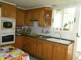 Appartamento en vendita en calle Lucena del CID, Fonteta de Sant Lluís en Valencia - 44667249