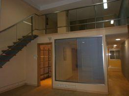 Basso en affitto en calle Enric Taulet, Sant Isidre en Valencia - 127015079