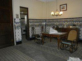 Casa en vendita en calle Juan Molina, Xirivella - 127220821
